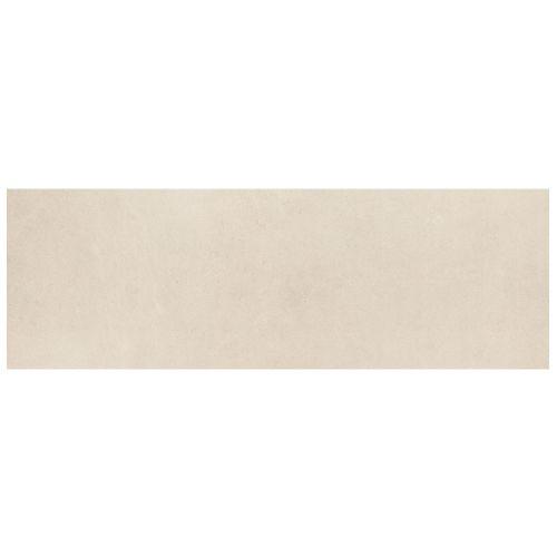 marsa164802k-001-tiles-stoneart_mar-white_ivory.jpg