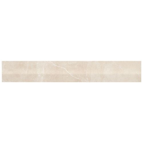 marsh082001d-001-tiles-shine_mar-white_ivory.jpg