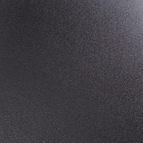 marssa24x03p-001-tiles-sistema_mar-black.jpg