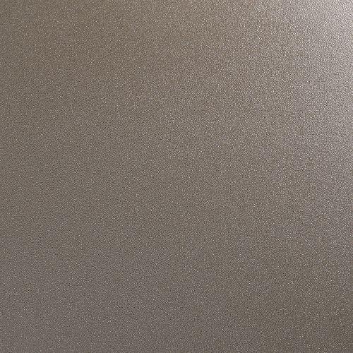 marssa24x04p-001-tiles-sistema_mar-grey.jpg