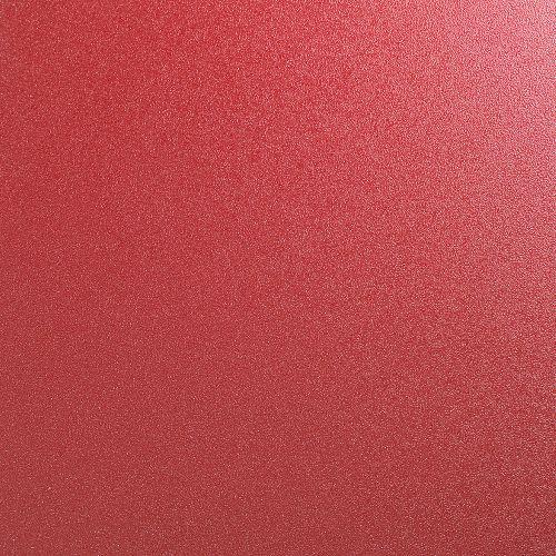 marssa24x05p-001-tiles-sistema_mar-red.jpg