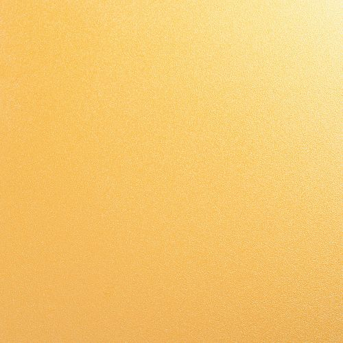 marssa24x07p-001-tiles-sistema_mar-yellow.jpg