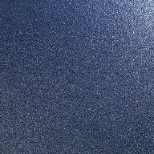 marssa24x10p-001-tiles-sistema_mar-blue.jpg