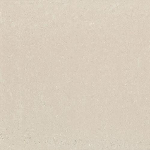 marssp24x01p-001-tiles-sistemp_mar-white_ivory.jpg