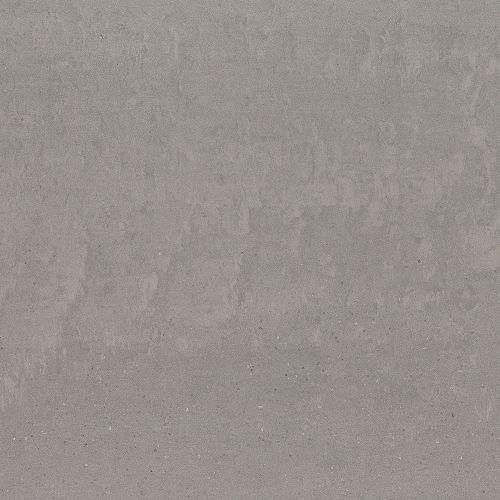 marssp24x03p-001-tiles-sistemp_mar-grey.jpg