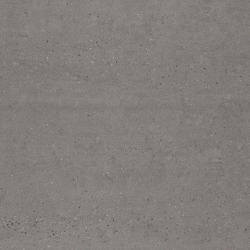 marssp24x04pl-001-tiles-sistemp_mar-grey.jpg