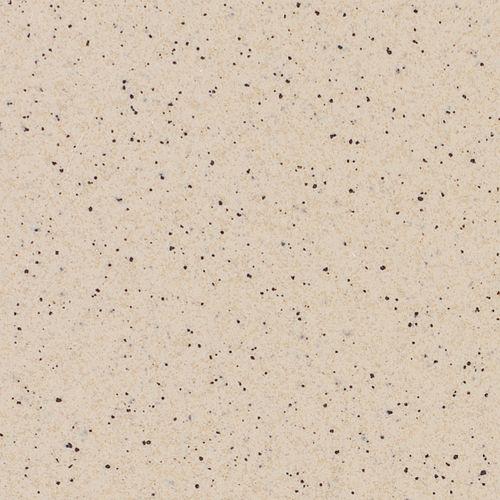 marsst08803p-001-tiles-sistemt_mar-beige.jpg