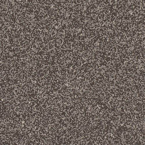 marsst12x02p-001-tiles-sistemt_mar-grey.jpg