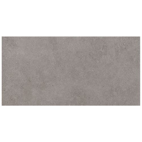 marst122401ps-001-tiles-silverstone_mar-grey_HR.jpg