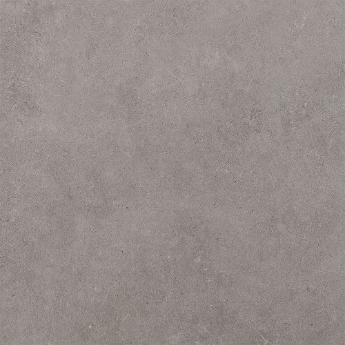 marst24x01p-001-tiles-silverstone_mar-grey_HR.jpg