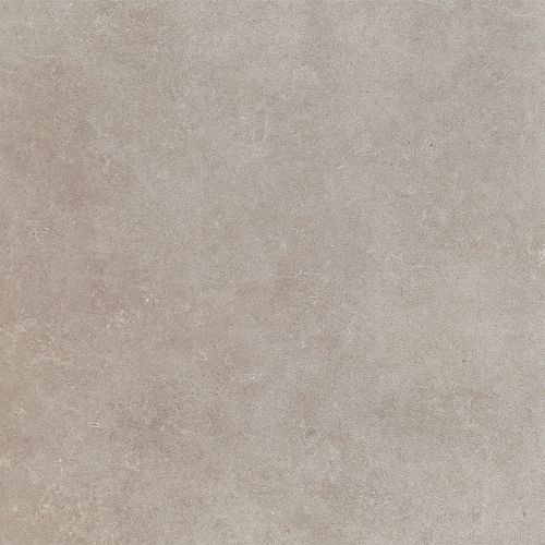 marst24x02p-001-tiles-silverstone_mar-grey_HR.jpg