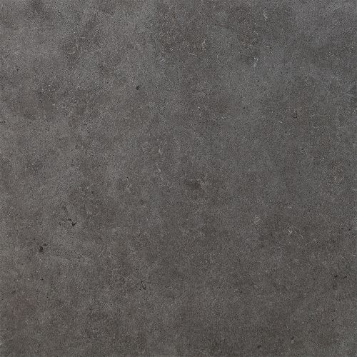 marst24x03p-001-tiles-silverstone_mar-black_HR.jpg
