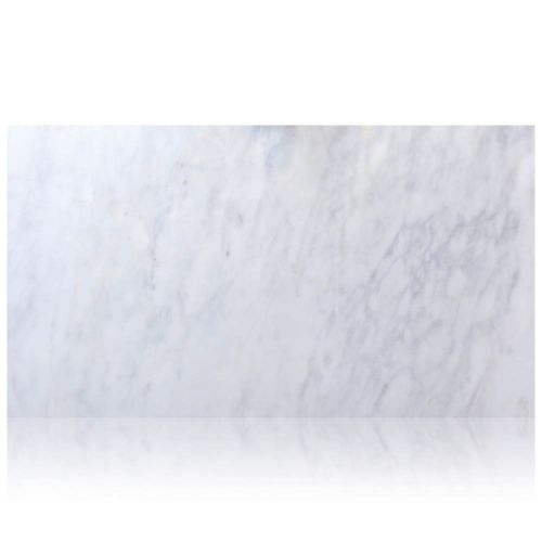 mslafywhp20-001-slabs-afyonwhite_mxx-white_off_white.jpg