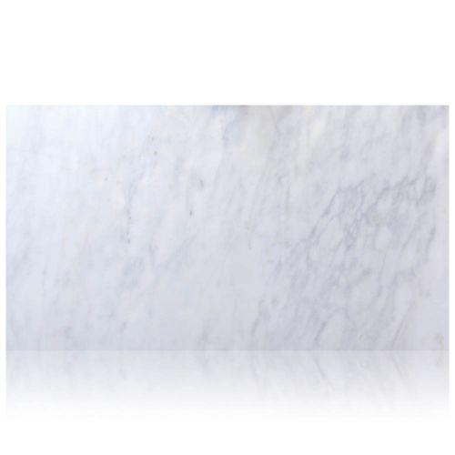 mslafywhp30-001-slabs-afyonwhite_mxx-white_off_white.jpg