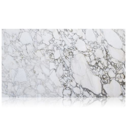 mslarahp20-001-slab-arabescato_mxx-white_offwhite.jpg