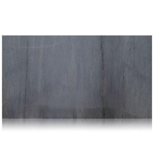 mslbarimhp30-001-slabs-bardiglioimperiale_mxx-grey.jpg