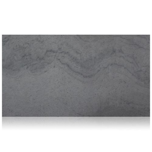 mslbasahp20-001-slab-basaltina_mxx-black_grey.jpg