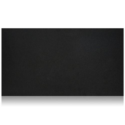 mslbashp20-001-slab-basalt_mxx-black.jpg