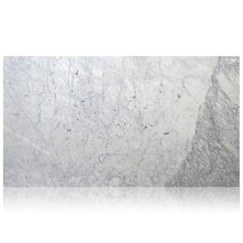 mslbcaxhp32-001-slabs-biancocarrara_mxx-white_off_white.jpg