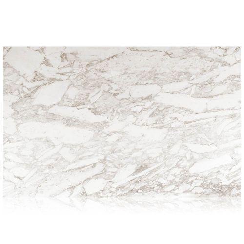 mslbecrhp20-001-slabs-biancoecru_mxx-white_off_white.jpg