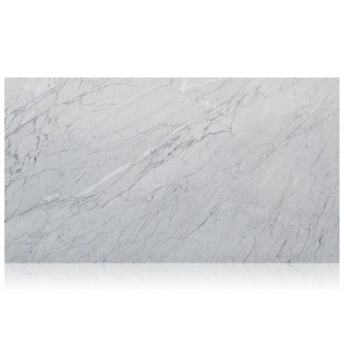 mslbgiohp30-001-slab-biancogioia_mxx-white_offwhite.jpg