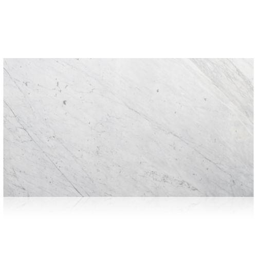 mslbgioxhp20-001-slab-biancogioia_mxx-white_offwhite.jpg