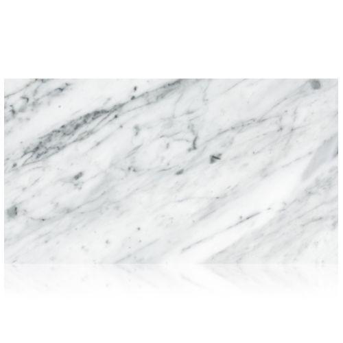 mslbgioxhp30-001-tiles-biancogioia_mxx-white_off_white.jpg