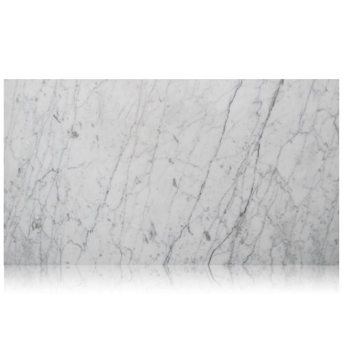 mslbiachp20-001-slabs-biancocarrara_mxx-white_off_white.jpg