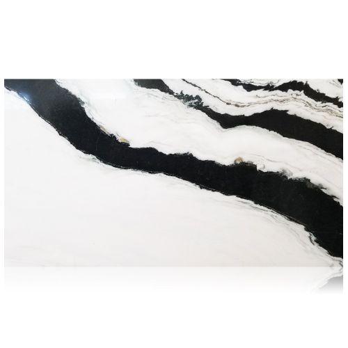mslblamvhp20-001-slab-biancolasa_mxx-white_offwhite_black.jpg