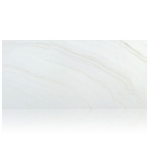 mslblashp20-001-slabs-biancolasa_mxx-white_off_white.jpg