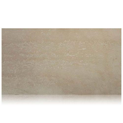 mslbothp20-001-slabs-botticinofiorito_mxx-beige.jpg