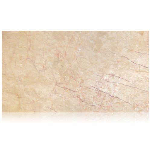mslbrfhp20-001-slabs-broccatofiorito_mxx-beige.jpg