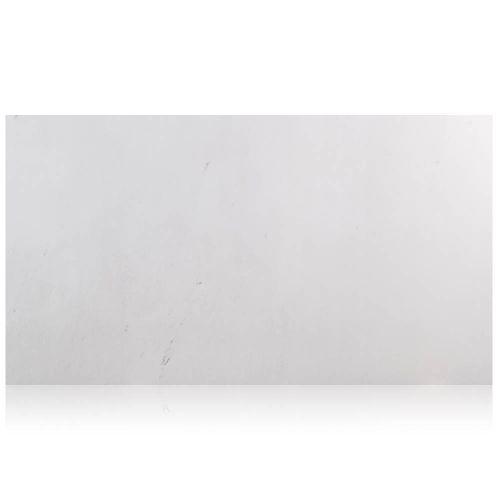 mslbsixhp20-001-slabs-biancosivec_mxx-white_off_white.jpg