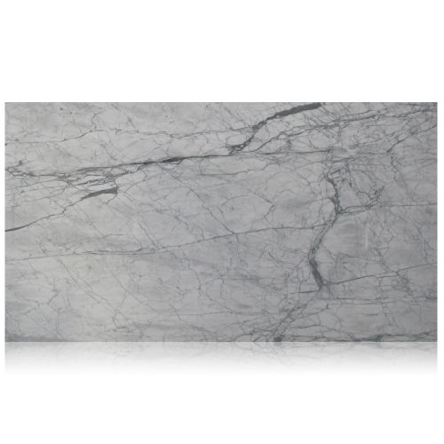 mslbvenhp30-001-slabs-biancovenatino_mxx-grey.jpg
