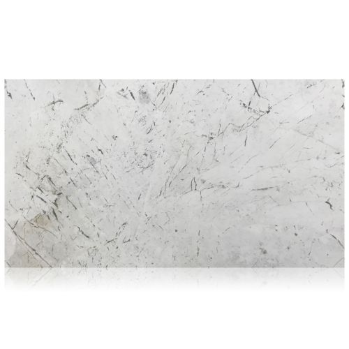 mslbzoehp20-001-slab-biancovenatino_mxx-white_offwhite.jpg
