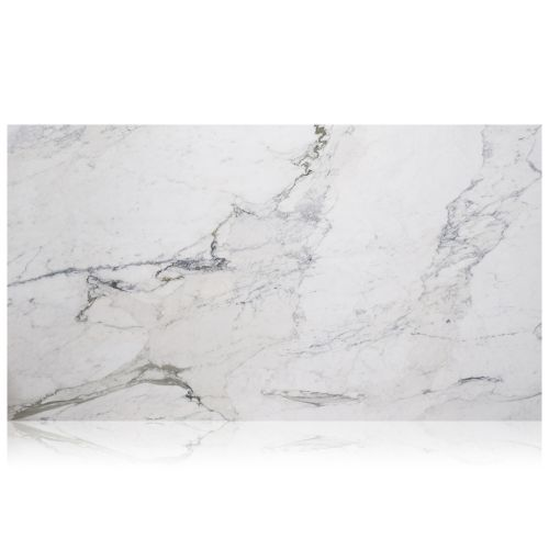 mslcalalhp20-001-slab-calacattaaltissimo_mxx-white_offwhite.jpg