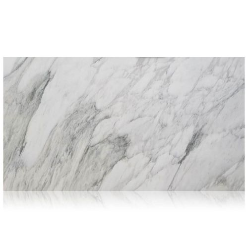 mslcalaphp30-001-slabs-calacattaapuano_mxx-white_off_white.jpg