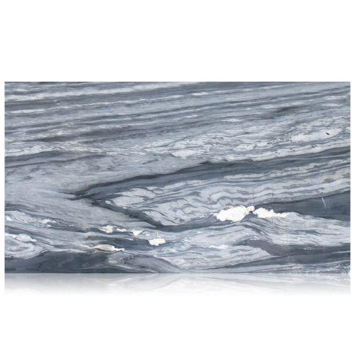 mslcalcihp20-001-slabs-calacattacielo_mxx-grey.jpg