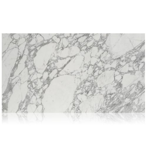 mslcalclhp30-001-slab-calacatta_mxx-white_offwhite-white_783.jpg