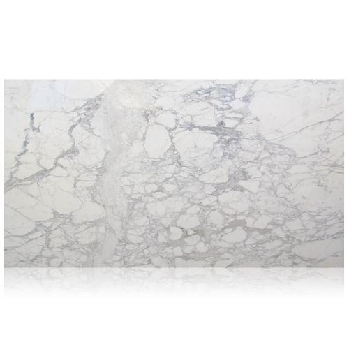mslcalhp30-001-slab-calacatta_mxx-white_offwhite.jpg