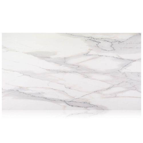 mslcallihp30-001-slabs-calacattalincoln_mxx-white_off_white.jpg