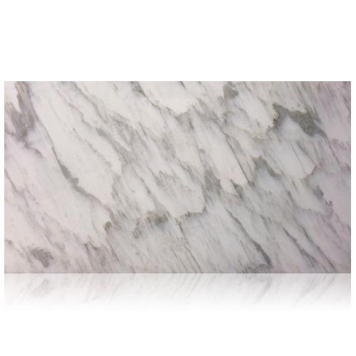 mslcalluhp30-001-slab-calacattaluccicoso_mxx-white_offwhite_grey.jpg