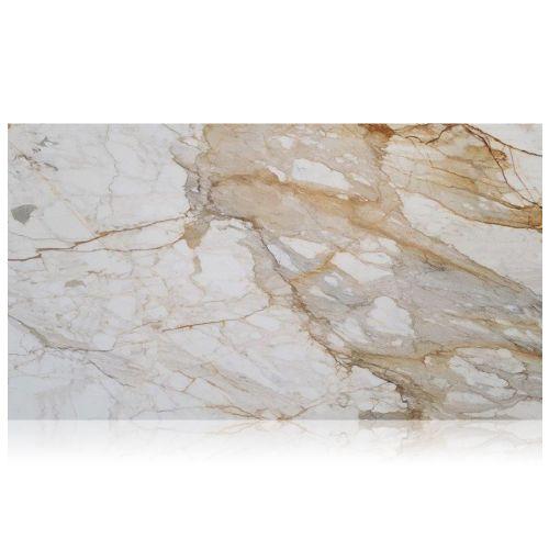 mslcalorhp20-001-slab-calacattaoro_mxx-white_offwhite_brown_bronze.jpg
