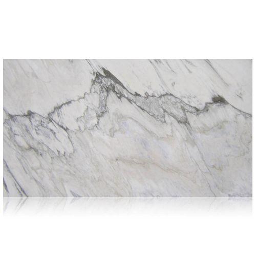 mslcaonhp20-001-slabs-calacattaondulato_mxx-white_off_white.jpg