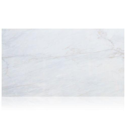 mslcdlhp20-001-slab-cremodelicato_mxx-white_offwhite_grey.jpg