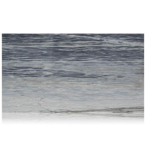 mslcipblhp20-001-slabs-cipollinobluette_mxx-white_off_white.jpg