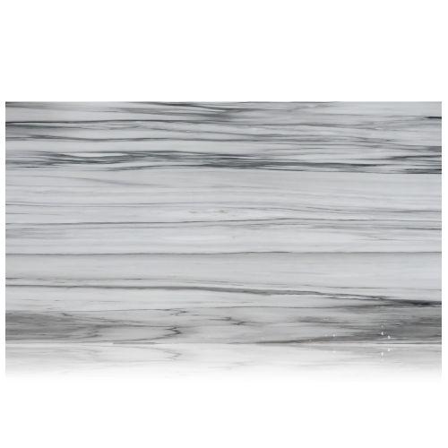 mslciphp30-001-slabs-cipollinozebrino_mxx-grey.jpg