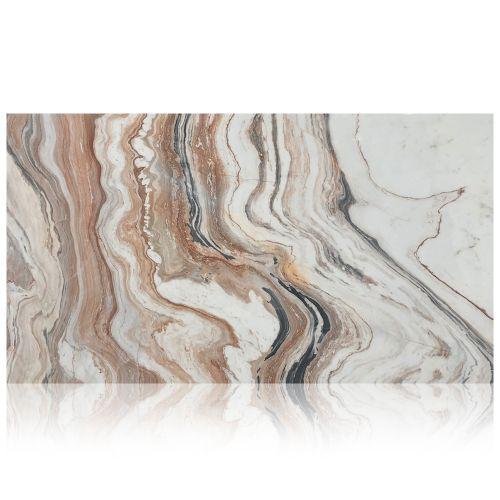 mslcorfhp20-001-slab-corfu_mxx-white_offwhite_brown_bronze.jpg