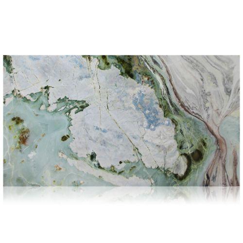 msldgrehp20-001-slab-dreaminggreen_mxx-green.jpg