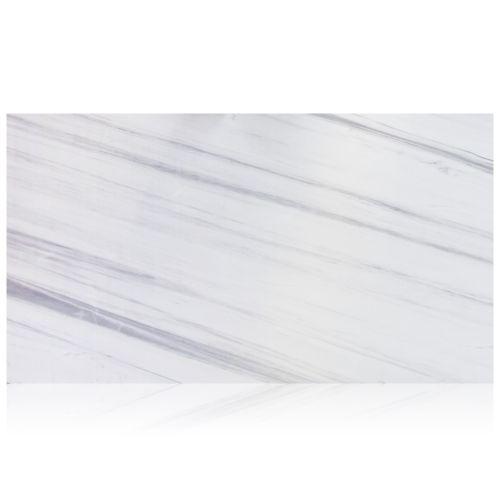 msldolvhp20-001-slab-dolomitivenato_mxx-white_offwhite_grey.jpg